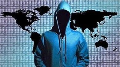 Attacco hacker: Twitter, Spotify e Cnn inaccessibili per due ore negli Usa