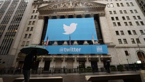 Attacchi hacker: Twitter, Spotify, Cnn e Reddit inaccessibili per