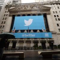 Attacco hacker: Twitter, Spotify, Cnn e Reddit inaccessibili per due ore