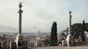 Al via Festival di fotografia Autori storici a confronto su Roma