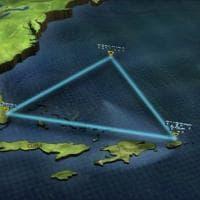 L'enigma delle Bermude, il triangolo maledetto