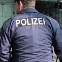Germania, poliziotto ucciso: monta caso 'Reichsbuerger'. Estremisti anche