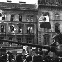Ungheria, 60 anni fa si spegneva il sogno del socialismo dal volto umano