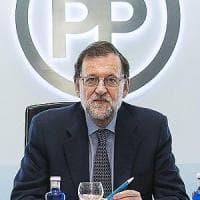 Spagna, proposta shock: prendere tutta la pensione e continuare a lavorare