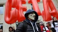La Vallonia non firma il Ceta e disintegra l'Europa: la colpa è tedesca