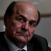 """Pier Luigi Bersani: """"Il Pd di Renzi è finito, il prossimo segretario lo scelgano gli..."""