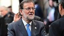 Spagna, proposta shock: prendere la pensione  e continuare a lavorare  di ALESSANDRO OPPES