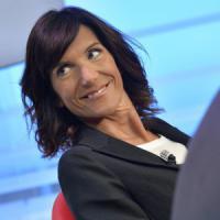 Raffaella Paita: