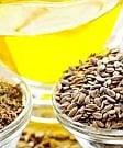 Olio di semi, il re è il girasole:  nel 2015 consumati 200 milioni di litri