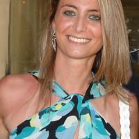 Mariella Bottiglieri, la