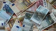 Ventotto miliardi  di titoli subordinati  nei portafogli italiani