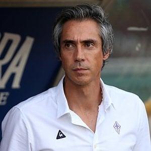 """Fiorentina, Sousa: """"Col Cagliari niente cali di intensità"""""""