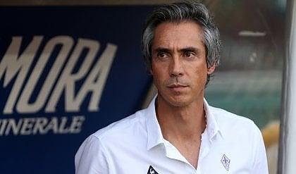 """Sousa non vuole cali di tensione  """"A Cagliari con la stessa intensità"""""""