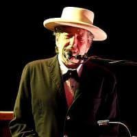 """Nobel a Bob Dylan, Accademico di Svezia: """"Maleducato e arrogante"""""""