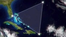 Bermude, mistero risolto   Le 'nubi' dietro l'enigma