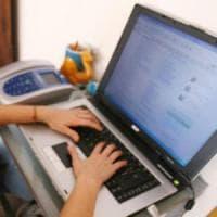Webcam, router domestici o telecamere per bebé, così la Rete è più vulnerabile