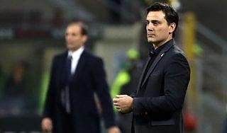 """Milan, Locatelli incredulo: """"Non so ancora cosa ho combinato"""""""
