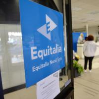 Decreto fiscale, Mattarella ha firmato. Equitalia diventa Agenzia-Riscossione. Renzi:
