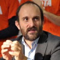 """Matteo Orfini: """"Da Bersani sabotaggio a chi lavora per l'unità"""""""
