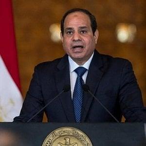 Egitto, la collera di un popolo contro il regime nella denuncia di un tassista di 'tuk tuk'