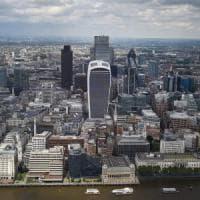 Incubo Brexit, le grandi banche pronte a lasciare Londra dal 2017