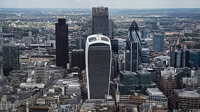 Incubo Brexit, banche in fuga da Londra  le big pronte a lasciare la City dal 2017