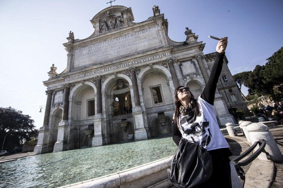 Da Zalone a 'La grande bellezza', giro d'Italia in 10 tappe cineturistiche