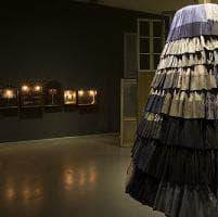 Fotografia, moda e design. L'eclettismo vai in scena alla Triennale