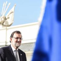 Si sblocca la crisi spagnola: il Psoe si asterrà su un nuovo governo Rajoy