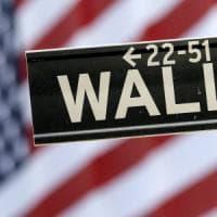 Faro dei mercati sull'Italia tra banche e manovra finanziaria