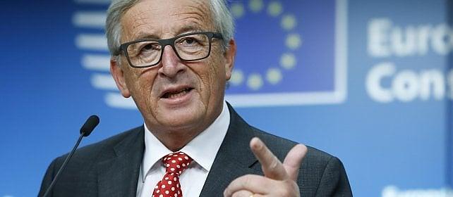 """In edicola questa settimana   Fisco, via alla rivoluzione europea """"Tasse armonizzate in tutti i Paesi"""""""