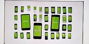 Snapchat, Dropbox, Spotify: gli unicorni al test della Borsa