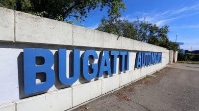 """Il custode che veglia sul mito della Bugatti: """"Io, ultimo innamorato dell'auto perfetta"""""""