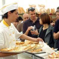 La crisi a tavola, ecco gli alimenti a cui gli italiani rinunciano