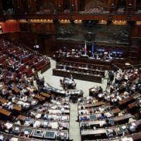 Stipendi dei parlamentari, Italia in testa ai Paesi Ue