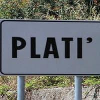 'Ndrangheta: negati funerali pubblici a un mafioso, ma il parroco celebra