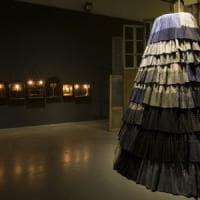 Fotografia, moda e design. L'eclettismo va in scena alla Triennale