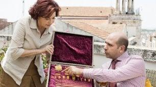 Cineturismo, Puglia al top l'Abruzzo Cenerentola d'Italia