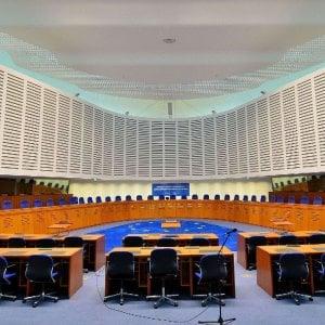Londra, il primo giudice virtuale: a stabilire la sentenza è un software