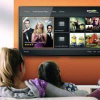 Amazon, dentro Prime anche internet: il negozio del mondo vuole venderci