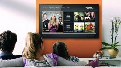 Se Amazon diventa internet provider sarà Prime a 'conquistare' l'Europa