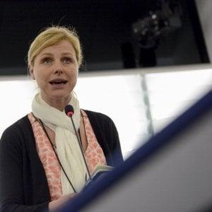 """Mosca (Pd): """"Senza l'ok al Ceta, l'Unione europea non ha futuro"""""""