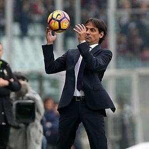 Lazio, Inzaghi e i suoi giovani: l'alchimia funziona ancora