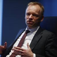 Clemens Fuest: