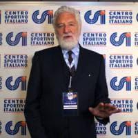 Alberto Merlati: