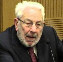 """Gianni Ferrara: """"Con l'Italicum chi vince impone il candidato"""""""