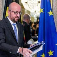 """La Vallonia blocca il Ceta. Bruxelles: """"Non possiamo ratificare l'accordo"""""""