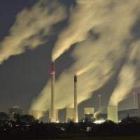 Wwf: la politica non può più fingere di occuparsi del clima