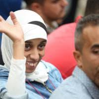 Corridoi umanitari, l'Europa guarda al modello italiano degli 'sponsor' che integra i profughi