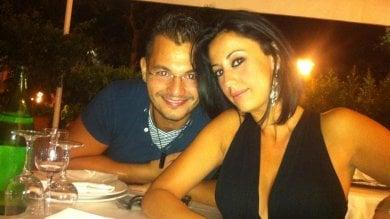 Catania, donna morta di parto con i figli Ispettori di Lorenzin assolvono l'ospedale